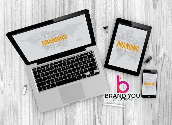 BYS image for site branding_v2.png