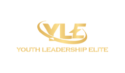 Lg_Logo_360x.png