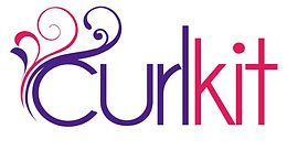 CurlKit.JPG