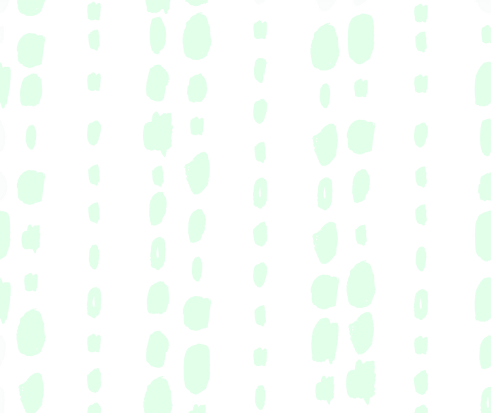 Abstract%20Pattern%20Candice%20Nicole_ed