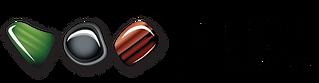 Eden-logo_final-1.png