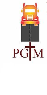 PGTM Final Logo .jpg