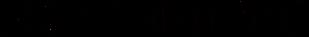 cropped-logo-black.png