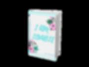 hardcover-ebook-mockup-a9865.png