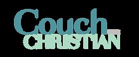 CWC Main Logo .png