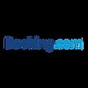 logo-booking.com.png