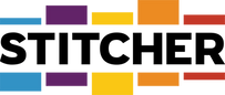 NicePng_stitcher-logo-png_2671672.png