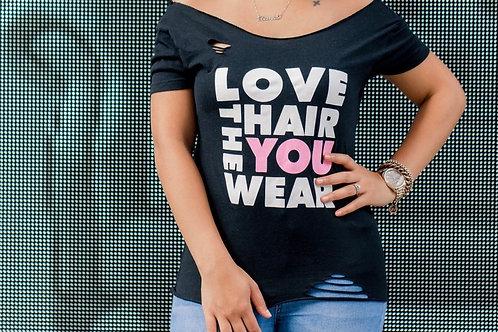 LTHYW T-Shirt