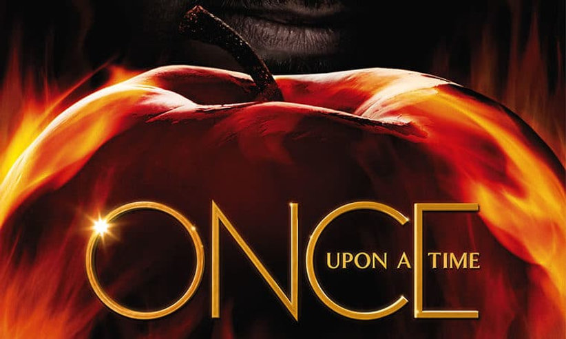 Once_Upon_a_Time_saison5B-e1461236274835.jpeg
