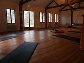 Salle-Yoga.jpg
