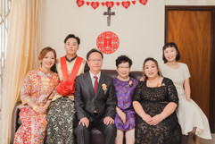 Yuk & Law Wedding Day-347.jpg