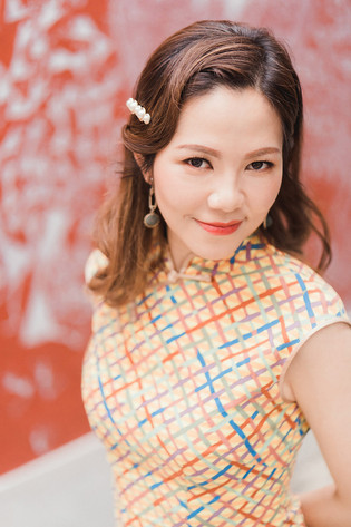 Qipao-Hilary-108-.jpg