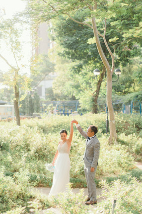 Tiffany & Sunny Highlight-63.jpg