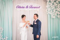 Olivia & Farzad 0127-logo-s.jpg