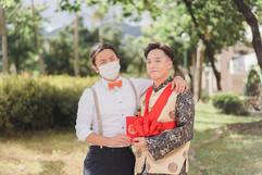 Yuk & Law Wedding Day-134.jpg