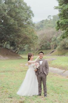 Amy & Sang-015.jpg