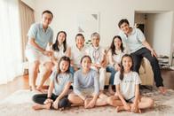 Angie family-15.jpg