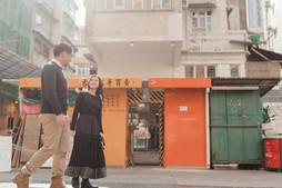 Annie & Gordon-4.jpg
