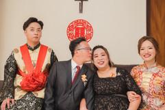 Yuk & Law Wedding Day-345.jpg
