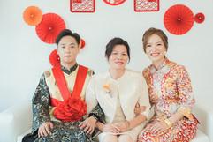 Yuk & Law Wedding Day-227.jpg