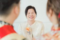 Yuk & Law Wedding Day-211.jpg