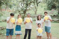 Candy Family highlight-3.jpg