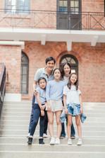 Angie family-9.jpg