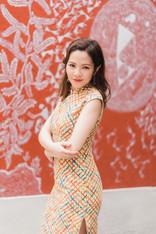 Qipao-Hilary-105-.jpg