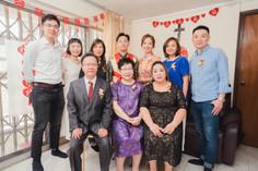 Yuk & Law Wedding Day-351.jpg