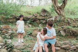 Candy Family highlight-16.jpg