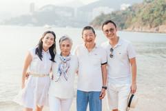 Angie family-31.jpg