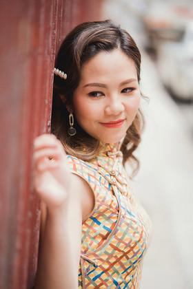 Qipao-Hilary-54-.jpg