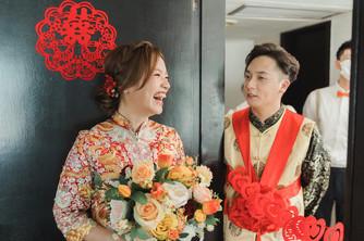 Yuk & Law Wedding Day-166.jpg