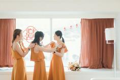 Yuk & Law Wedding Day-024.jpg