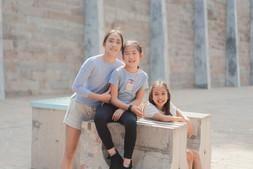 Angie family-2.jpg