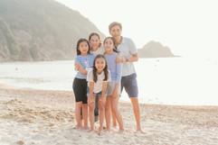 Angie family-21.jpg