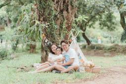 Candy Family highlight-2.jpg