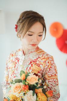 Yuk & Law Wedding Day-120.jpg