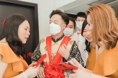 Yuk & Law Wedding Day-162.jpg