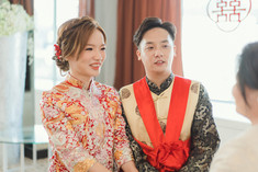 Yuk & Law Wedding Day-214.jpg