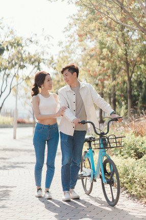 Mandy & Ivan-099-s.jpg
