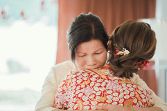 Yuk & Law Wedding Day-080.jpg