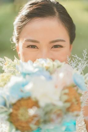 Tiffany & Sunny Highlight-58.jpg