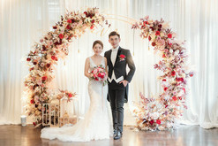 Vivian & Marcus Highlight-66.jpg