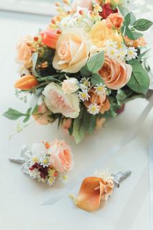 Yuk & Law Wedding Day-038.jpg