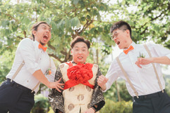 Yuk & Law Wedding Day-139.jpg