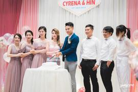 Cyrena & Hin-418-logo-s.jpg