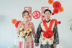 Yuk & Law Wedding Day-241.jpg