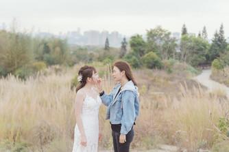 Amy & Sang-049.jpg