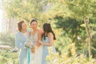 Tiffany & Sunny Highlight-53.jpg